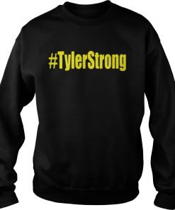 Tyler Strong Tylerstrong Sweater