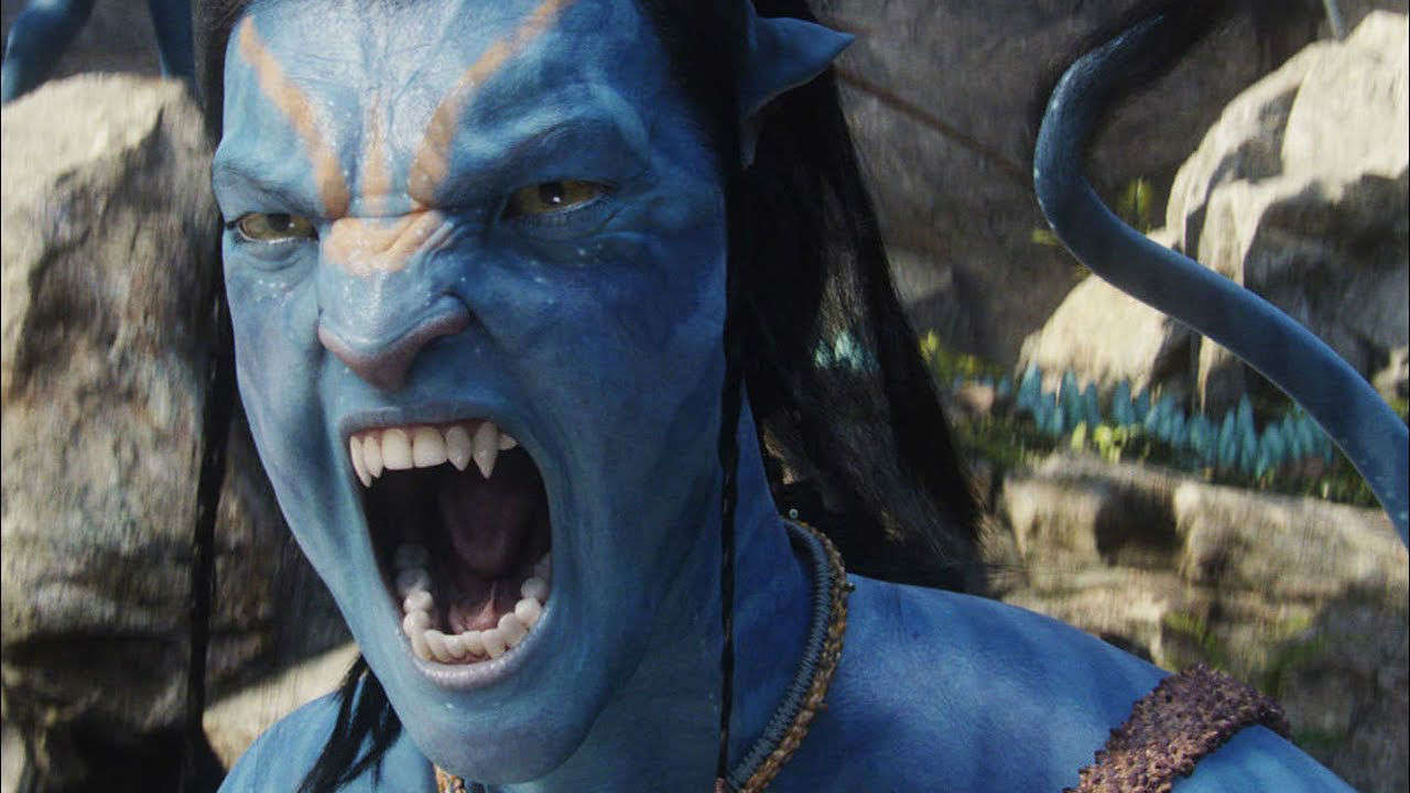 Avatar 2 Delayed Again As All Sequels Get New Release Dates