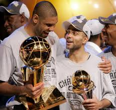 Tony Parker Former Spurs Star Retires From NBA