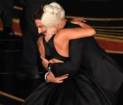 Lady Gaga launches F-word rant at fans after they heckle her over Bradley Cooper
