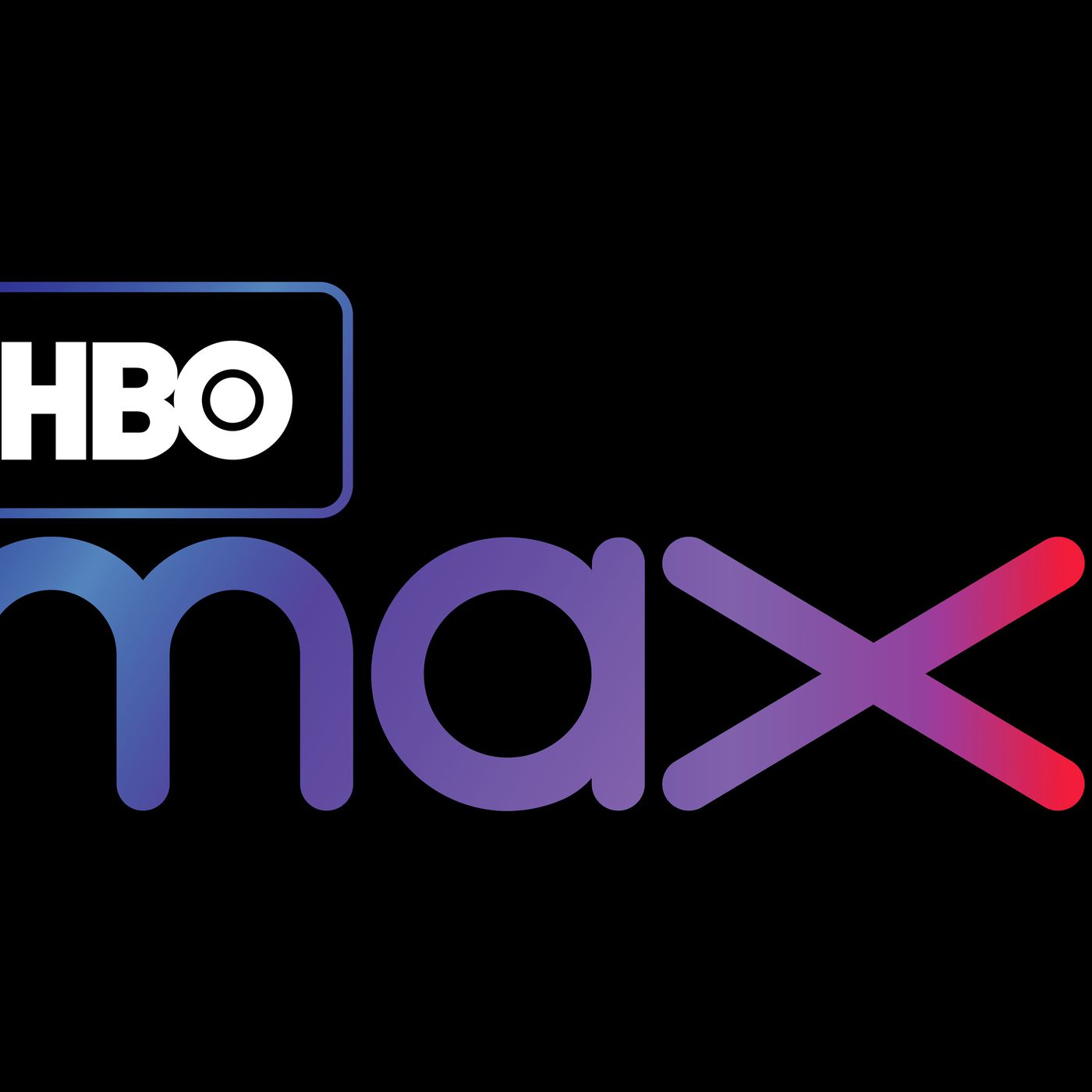 WarnerMedia confirms its Netflix rival will be called HBO Max