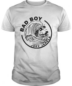 Claws Bad Boy Joey Janela  Unisex