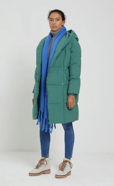 18 Canadian Coats Brands to Help You Tackle Winter