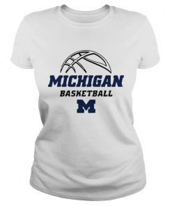 University of Michigan Basketball 20192020 Schedule  Classic Ladies