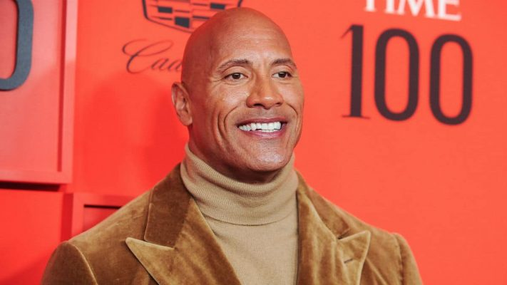 Dwayne Johnson death hoax: No The Rock didn't die after failed stunt