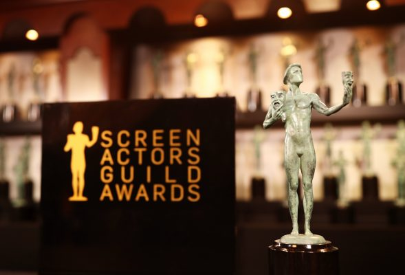 HOW TO WATCH 2020 SAG AWARDS: LIVE STREAM RED CARPET AIR TIME AND MORE INFO