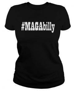 Magabilly  Classic Ladies