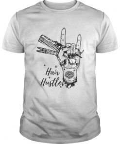 Post Malone Hair Hustler  Unisex