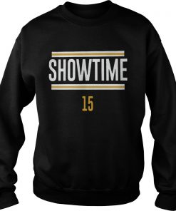 Showtime 15  Sweatshirt