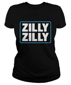 Zilly Zilly  Classic Ladies