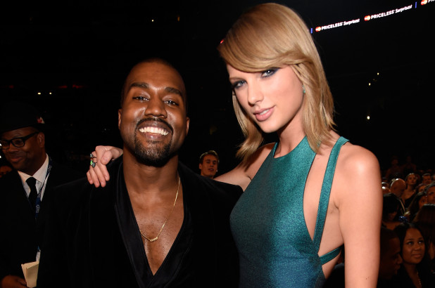 Taylor Swift fans call Kanye West a liar after video of 2016 call emerges