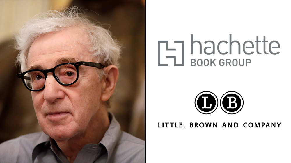 "Dylan Farrow ""Grateful"" After Woody Allen Memoir Axed By Publisher Hachette Following Staff Protest – Update"
