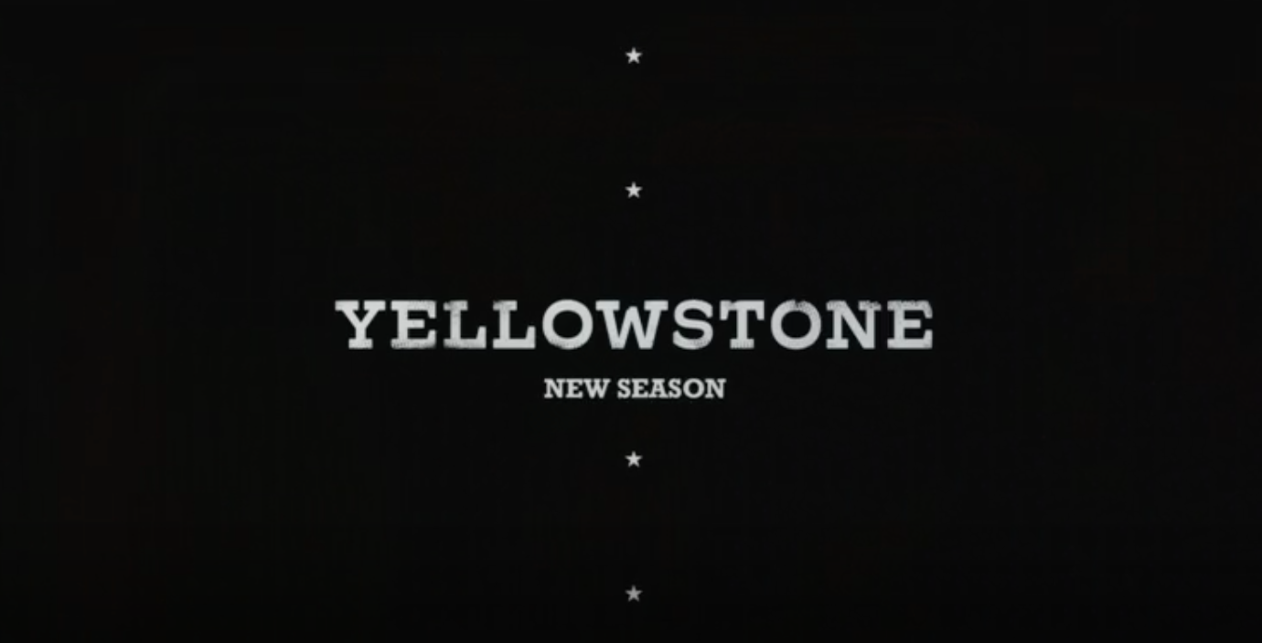 'Yellowstone' season 3 premiere | How to watch live stream TV channel time