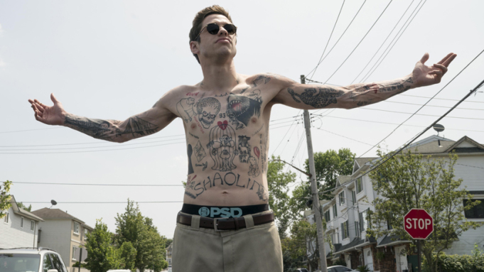 Pete Davidson Movie 'The King Of Staten Island' Pulled From Handful Of Theaters By Universal As Pic Debuts On PVOD – Update