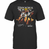 Awesome Brooks T-Shirt Classic Men's T-shirt