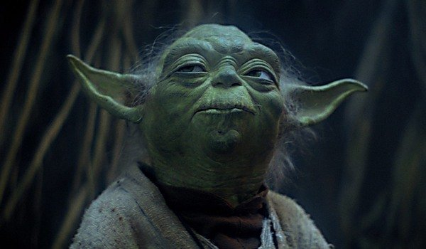 9 Questions We Have About Yoda In Star Wars The High Republic