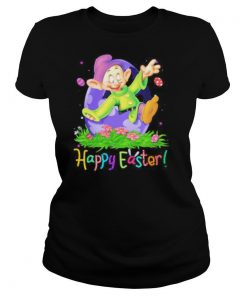 Disney dopey happy easter flower shirt