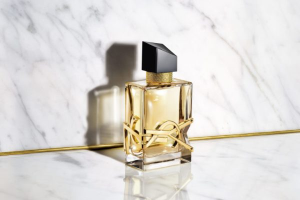 The Radical Power of Scent Meet the Game Changing New Fragrances from YSL Beauty