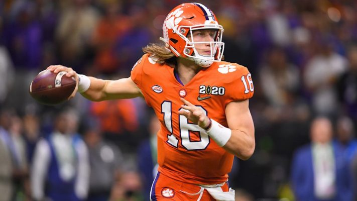 BYUs No 14 Ranking Causes Upheaval Among College Football Gurus And For Good Reason