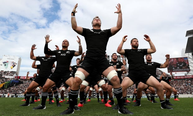 All Blacks sale could prove a private equity intrusion too far for lovers of sport